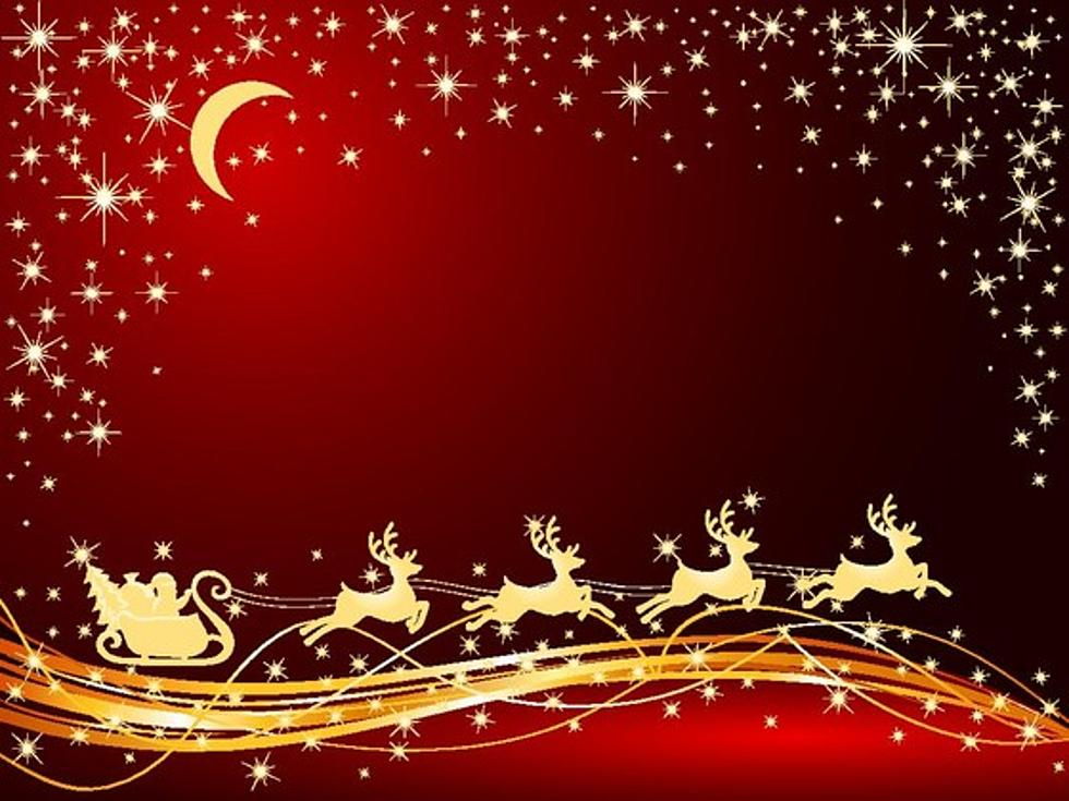 most popular christmas songs - Most Popular Christmas Songs